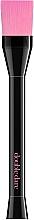 Parfums et Produits cosmétiques Pinceau applicateur de masque - Double Dare Omg! Stand Mask Brush