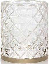Parfums et Produits cosmétiques Porte-jarre pour grandes bougies - Yankee Candle Langham