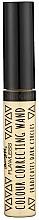 Parfums et Produits cosmétiques Correcteur liquide contour des yeux - Barry M Flawless Colour Correcting Wand