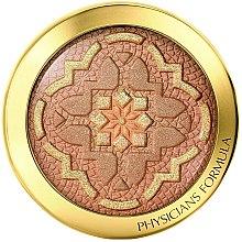 Parfums et Produits cosmétiques Poudre bronzante pour visage - Physicians Formula Argan Wear Ultra-Nourishing Argan Oil Bronzer