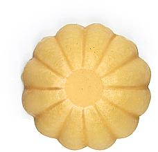Parfums et Produits cosmétiques Baume corporel en barre au gingembre et citronnelle - Orientana Body Balm