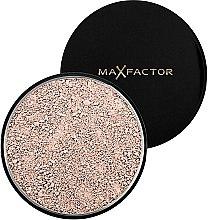 Parfums et Produits cosmétiques Poudre libre pour visage - Max Factor Loose Powder