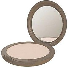 Parfums et Produits cosmétiques Fond de teint en poudre - Neve Cosmetics Flat Perfection
