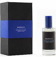 Parfums et Produits cosmétiques Andree Putman Magnolys - Eau de Parfum