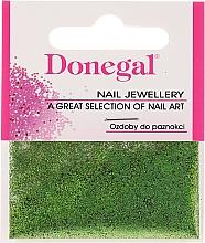 Parfums et Produits cosmétiques Poudre de paillettes pour ongles - Donegal