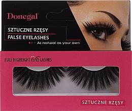 Parfums et Produits cosmétiques Faux-cils, 4470 - Donegal Eyelashes