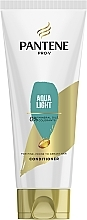 Parfums et Produits cosmétiques Après-shampooing - Pantene Pro-V Aqua Light