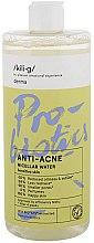 Parfums et Produits cosmétiques Eau micellaire anti-acné pour peaux sensibles - Kili·g Derma Micellar Water Anti-Acne Sensitive Skin