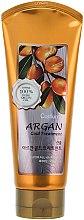 Parfums et Produits cosmétiques Masque à l'huile d'argan pour cheveux - Welcos Confume Argan Gold Treatment