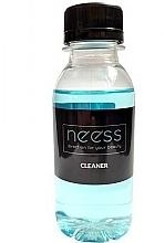 Parfums et Produits cosmétiques Dégraissant pour ongles - Neess Cleaner