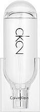 Parfums et Produits cosmétiques Calvin Klein CK2 - Eau de Toilette
