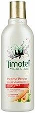 Parfums et Produits cosmétiques Après-shampooing réparation intense - Timotei Intense Repaire