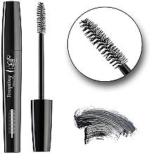 Parfums et Produits cosmétiques Mascara - Peggy Sage Mascara Tempting Mascara
