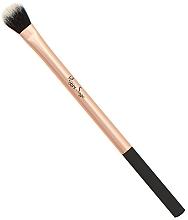 Parfums et Produits cosmétiques Pinceau estompeur fard à paupières, 135220 - Peggy Sage Blending Brush