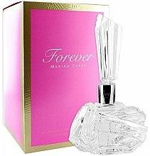 Parfums et Produits cosmétiques Mariah Carey Forever - Eau de Parfum