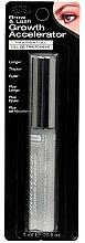 Parfums et Produits cosmétiques Gel accélérateur de croissance pour cils et sourcils - Ardell Brow & Lash Growth Accelerator