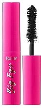 Parfums et Produits cosmétiques Mascara volume et longueur - Tarte Cosmetics Big Ego Mascara (mini)