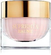 Parfums et Produits cosmétiques Baume aux huiles de noisette et macadamia pour visage - Sisley Supremya Baume