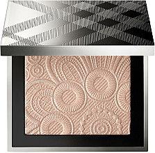 Parfums et Produits cosmétiques Poudre illuminatrice - Burberry Fresh Glow