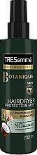 Parfums et Produits cosmétiques Spray sans alcool pour cheveux - Tresemme Botanique Protection