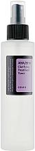 Parfums et Produits cosmétiques Lotion tonique purifiante pour visage - Cosrx AHA7 BHA Clarifying Treatment Toner