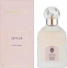 Guerlain Idylle Eau de parfum - Eau de Parfum — Photo N2