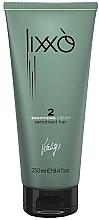 Parfums et Produits cosmétiques Crème à l'huile de coco pour cheveux - Vitality's Lixxo 2 Smoothing Cream
