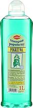 Parfums et Produits cosmétiques Shampooing à l'ortie - Achem Popular Nettle Shampoo