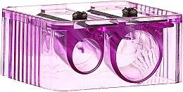 Parfums et Produits cosmétiques Taille-crayon, 4109, violet - Donegal Sharpener Pencil