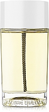 Parfums et Produits cosmétiques Diptyque 34 L'Eau Du Trente-Quatre - Eau de Toilette
