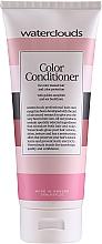 Parfums et Produits cosmétiques Après-shampooing à l'oméga 7 - Waterclouds Color Conditioner