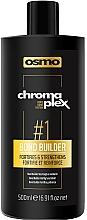 Parfums et Produits cosmétiques Additif fortifiant pour coloration - Osmo Chromaplex Bond Bulider 1