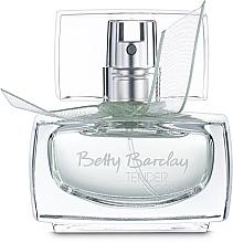 Parfums et Produits cosmétiques Betty Barclay Tender Blossom - Eau de Parfum