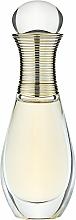 Parfums et Produits cosmétiques Dior Jadore - Eau de Parfum (roll-on)