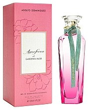 Parfums et Produits cosmétiques Agua Fresca De Gardenia Musk - Eau de toilette