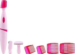 Parfums et Produits cosmétiques Tondeuse pour femme - Avon