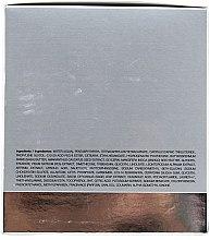 Crème à l'extrait d'edelweiss pour visage - Natura Bisse Diamond Extreme — Photo N3
