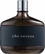Parfums et Produits cosmétiques John Varvatos John Varvatos For Men - Eau de toilette