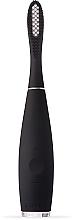 Parfums et Produits cosmétiques Brosse à dents sonique - Foreo Issa 2 Cool Black