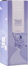 Parfums et Produits cosmétiques Spray démêlant à l'huile d'olive pour cheveux - Monat Junior Gentle Detangling Spray