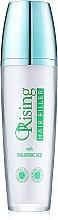 Parfums et Produits cosmétiques Lotion à l'acide hyaluronique et kératine pour cheveux, sans rinçage - Orising Hair Filler System