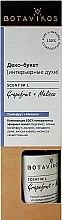 Parfums et Produits cosmétiques Botavikos Greipfrut&Melisa - Parfum d'ambiance, Pamplemousse et mélisse