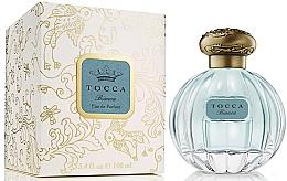 Parfums et Produits cosmétiques Tocca Bianca - Eau de Parfum