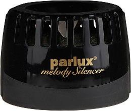 Parfums et Produits cosmétiques Embout silencieux pour sèche-cheveux Parlux - Parlux Melody Silencer
