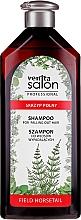Parfums et Produits cosmétiques Shampooing anti-chute au prêle des champs - Venita Salon Professional Field Horsetail Shampoo
