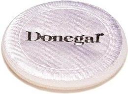 Parfums et Produits cosmétiques Houppette à poudre, 9082 - Donegal