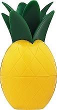 Parfums et Produits cosmétiques Crème pour visage Ananas - Fancy Handy Pineapple Facial Cream