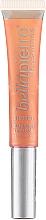 Parfums et Produits cosmétiques Gloss à lèvres effet holograohique - Bellapierre Holographic Lip Gloss
