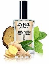 Parfums et Produits cosmétiques Eyfel Perfume 212 VIP E-102 - Eau de Parfum