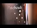 Reminiscence Patchouli - Eau de Toilette — Photo N1